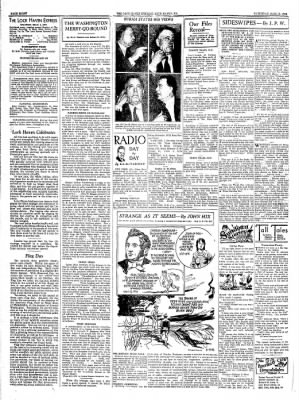 The Express from Lock Haven, Pennsylvania on June 13, 1936 · Page 8