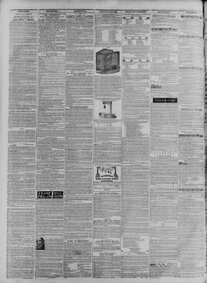 Boston Post from Boston, Massachusetts on January 18, 1840 · Page 4