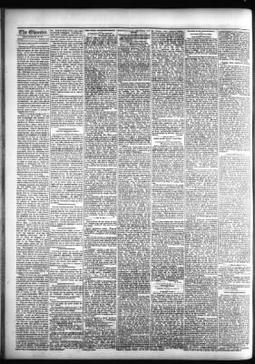 The Observer from Raleigh, North Carolina on June 22, 1879 · Page 2