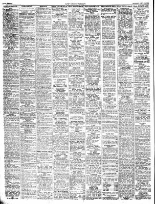 Alton Evening Telegraph from Alton, Illinois on April 13, 1954 · Page 16