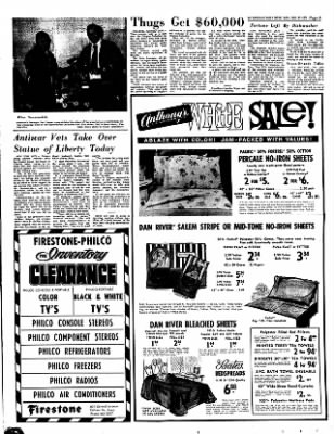Estherville Daily News from Estherville, Iowa on December 27, 1971 · Page 3