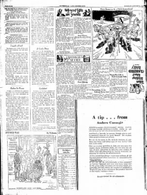 The Courier News from Blytheville, Arkansas on January 9, 1930 · Page 4