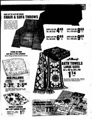 Ukiah Daily Journal from Ukiah, California on July 2, 1974 · Page 19