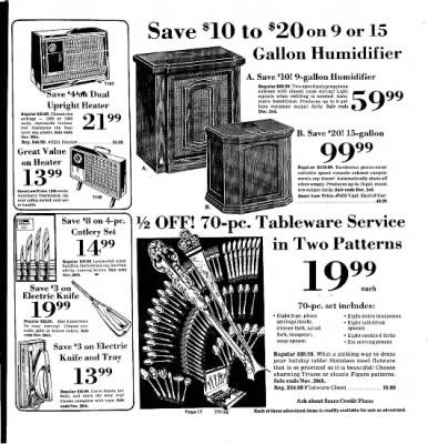 Garden City Telegram from Garden City, Kansas on November 15, 1977 · Page 37