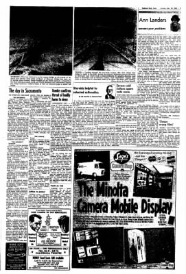 Redlands Daily Facts from Redlands, California on February 18, 1969 · Page 7