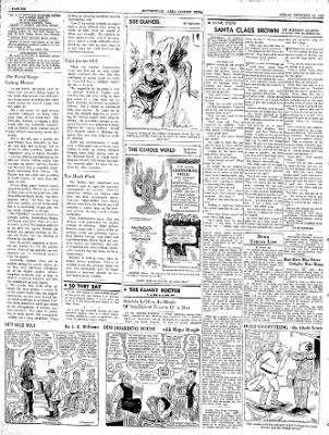 The Courier News from Blytheville, Arkansas on December 22, 1939 · Page 6