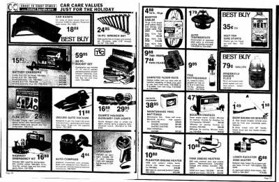 Garden City Telegram from Garden City, Kansas on November 21, 1977 · Page 30