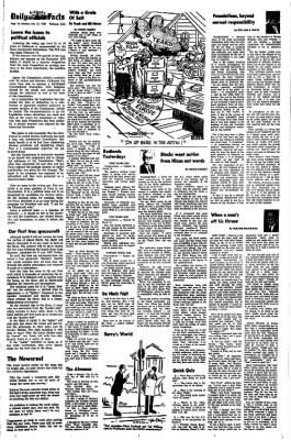 Redlands Daily Facts from Redlands, California on February 24, 1969 · Page 16