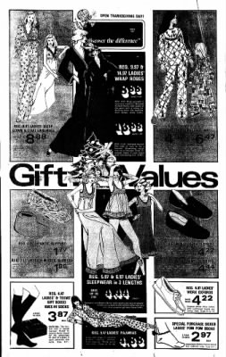 Garden City Telegram from Garden City, Kansas on November 22, 1977 · Page 29