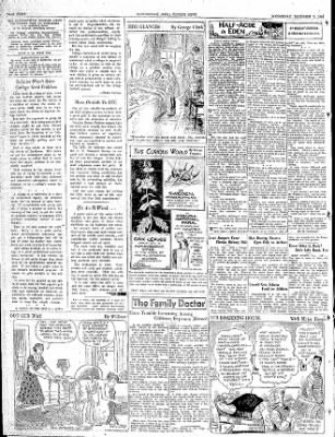The Courier News from Blytheville, Arkansas on December 9, 1936 · Page 8