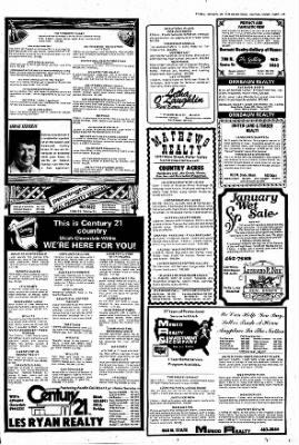 Ukiah Daily Journal from Ukiah, California on January 20, 1978 · Page 18