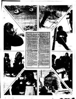 Estherville Daily News from Estherville, Iowa on January 31, 1972 · Page 6