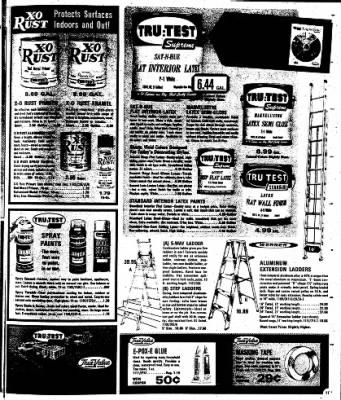 Ukiah Daily Journal from Ukiah, California on July 16, 1974 · Page 23