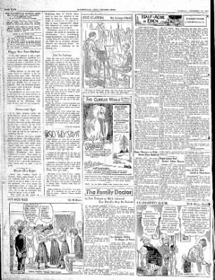 The Courier News from Blytheville, Arkansas on December 15, 1936 · Page 4