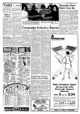 Brownwood Bulletin from Brownwood, Texas on March 27, 1968 · Page 5