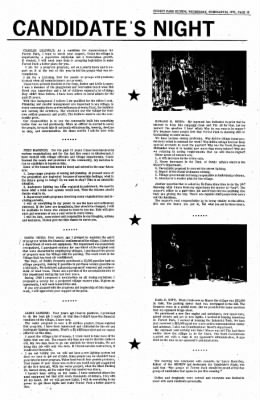 Forest Park Review from Forest Park, Illinois on February 24, 1971 · Page 13