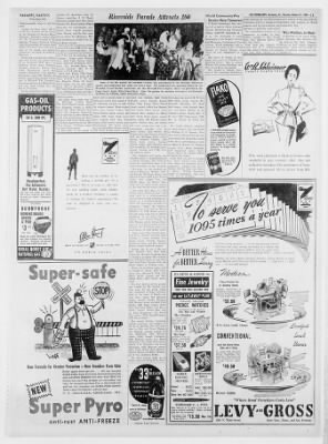 The Evening News From Harrisburg Pennsylvania On October 31 1946 Page 11