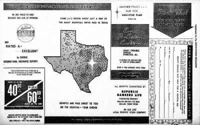 Brownwood Bulletin from Brownwood, Texas on July 13, 1969 · Page 34