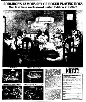 Panama City News-Herald from Panama City, Florida on September 16, 1973 · Page 76