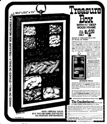 Panama City News-Herald from Panama City, Florida on September 16, 1973 · Page 86