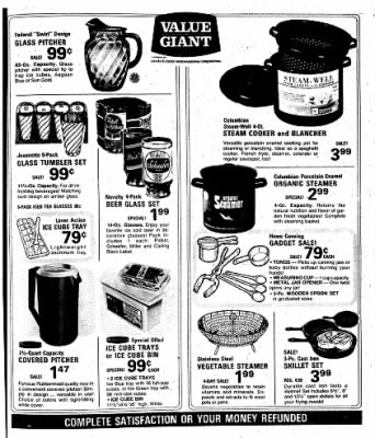 Ukiah Daily Journal from Ukiah, California on July 17, 1974 · Page 48