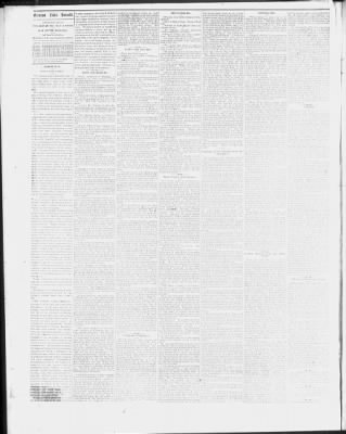 The Lake Geneva Herald from Lake Geneva, Wisconsin on March 9, 1872 · 2