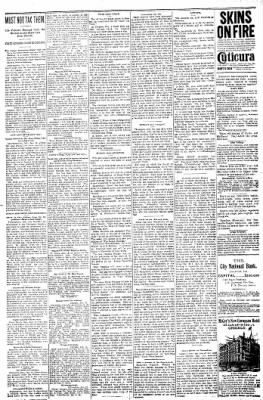 Logansport Pharos-Tribune from Logansport, Indiana on January 14, 1898 · Page 18