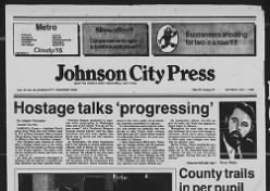 Johnson City Press