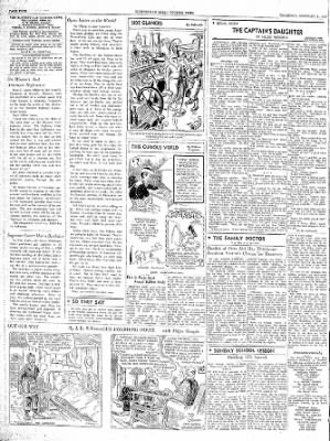 The Courier News from Blytheville, Arkansas on February 1, 1940 · Page 4