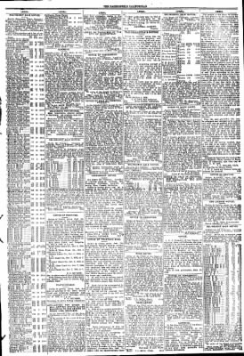 The Bakersfield Californian from Bakersfield, California on October 15, 1908 · Page 26
