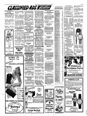 The Tipton Daily Tribune from Tipton, Indiana on December 19, 1970 · Page 5