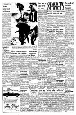 Redlands Daily Facts from Redlands, California on January 20, 1964 · Page 8