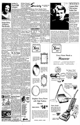 Redlands Daily Facts from Redlands, California on January 22, 1964 · Page 3