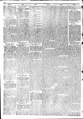 The Bakersfield Californian from Bakersfield, California on October 30, 1908 · Page 10
