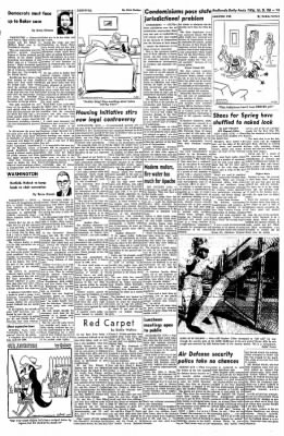 Redlands Daily Facts from Redlands, California on January 24, 1964 · Page 13