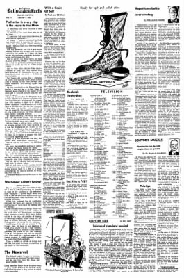 Redlands Daily Facts from Redlands, California on February 4, 1964 · Page 12