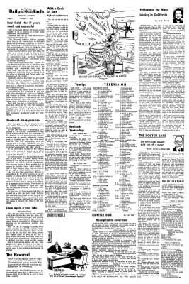 Redlands Daily Facts from Redlands, California on February 5, 1964 · Page 16