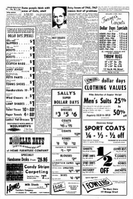 Redlands Daily Facts from Redlands, California on February 5, 1964 · Page 26
