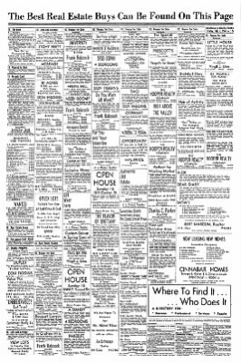 Redlands Daily Facts from Redlands, California on February 7, 1964 · Page 15
