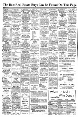 Redlands Daily Facts from Redlands, California on February 14, 1964 · Page 15