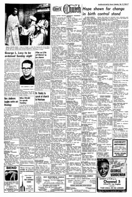 Redlands Daily Facts from Redlands, California on February 15, 1964 · Page 7