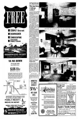Redlands Daily Facts from Redlands, California on February 28, 1964 · Page 10