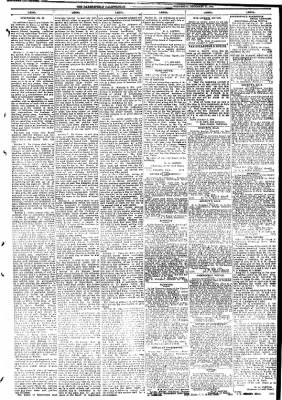 The Bakersfield Californian from Bakersfield, California on December 30, 1908 · Page 7