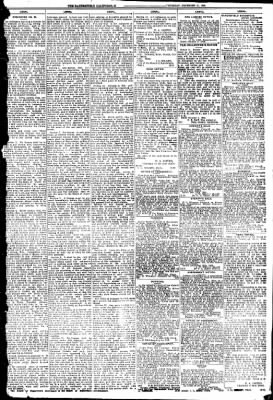 The Bakersfield Californian from Bakersfield, California on December 31, 1908 · Page 7