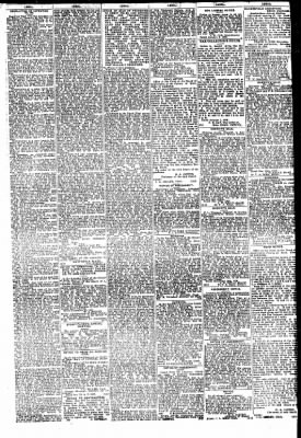 The Bakersfield Californian from Bakersfield, California on January 1, 1909 · Page 7