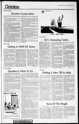 Santa Cruz Sentinel from Santa Cruz, California on September 22, 1981 · Page 31