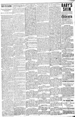 Logansport Pharos-Tribune from Logansport, Indiana on January 31, 1898 · Page 2