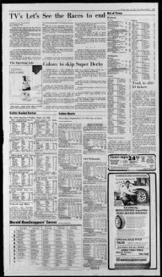 The Miami Herald from Miami, Florida on September 18, 1981 · 91
