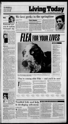 The Miami Herald from Miami, Florida on April 17, 1989 · 69