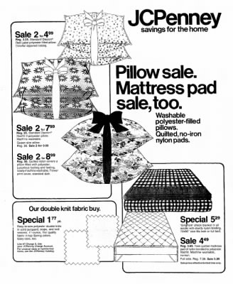 Carrol Daily Times Herald from Carroll, Iowa on May 21, 1974 · Page 18